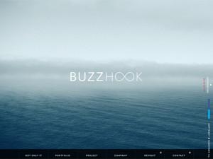 BUZZHOOK Inc.