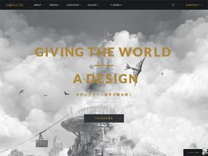ブランディング、デザインコンサルティングファーム|DONGURI