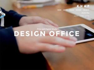 株式会社ナップ | Webサイト制作・デザイン会社 東京(恵比寿)